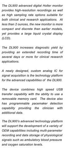 DL900-1_08