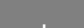 Logo_High_Rez